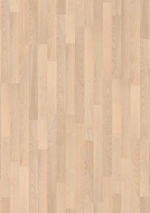 Pergo Living Expression Classic Plank Bøk Supreme 3-Stav