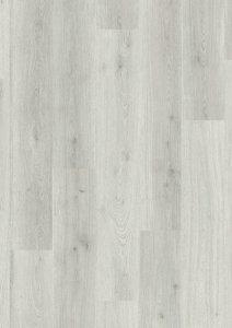 Pergo Living Expression Classic Plank Morgeneik 1-Stav