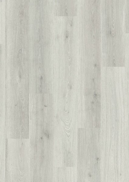 Pergo Original Excellence Classic Plank Morgeneik 1-Stav