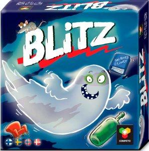 Blitz Brettspill