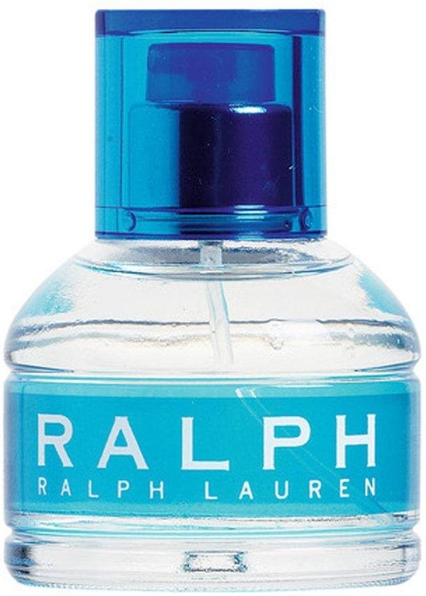 Best pris på Ralph Lauren parfyme Se priser før kjøp i
