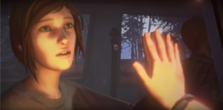 Life is Strange: Before the Storm til Xbox One