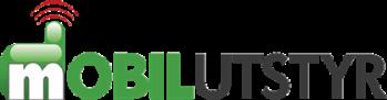 Mobilutstyr logo