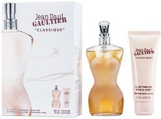 Jean Paul Gaultier Classique EdT 100ml Gavesett
