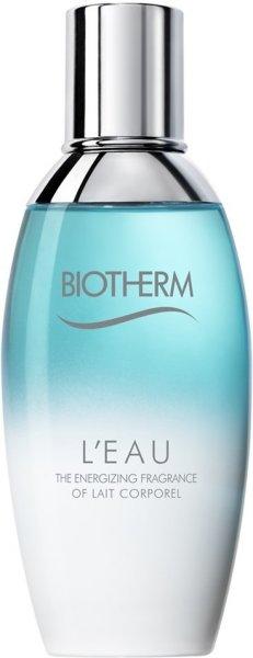 Biotherm L'Eau EdT 50ml