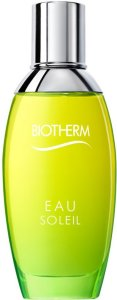 Biotherm Eau Soleil EdT 50ml