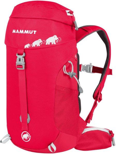 Mammut First Trion 12L