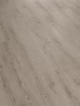 KronoSwiss Swiss Oak Campagnia 8mm