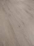 KronoSwiss Swiss Oak Campagnia 10mm