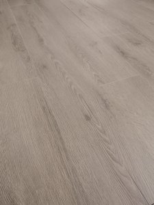 KronoSwiss Swiss Oak Campagnia 10mm