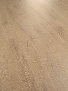 KronoSwiss Swiss Oak Veneto 10mm