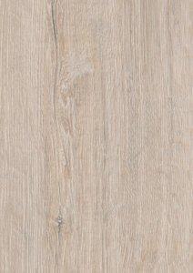 Krono Oregon Oak 8mm
