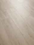 KronoSwiss Swiss Oak Ascona 10mm