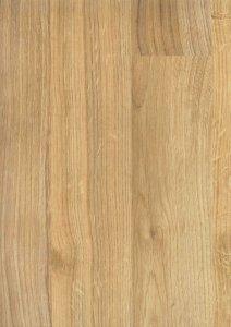 Krono Patina Oak 10mm