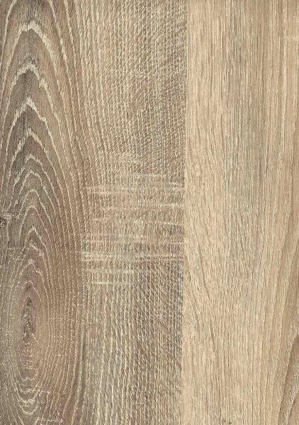 Krono Nostalgy Oak 10mm
