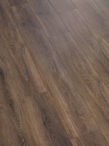 KronoSwiss Swiss Solid Rio Oak 12mm