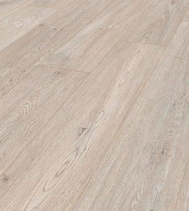 Krono Castello Classic White Oiled Oak