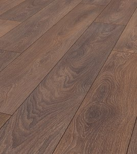 Krono Shire Oak 12mm