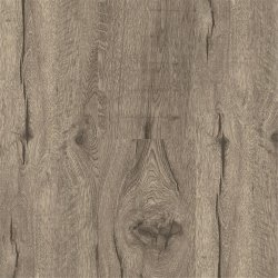 Tarkett Long Boards Heritage Grey Oak 1-Stav
