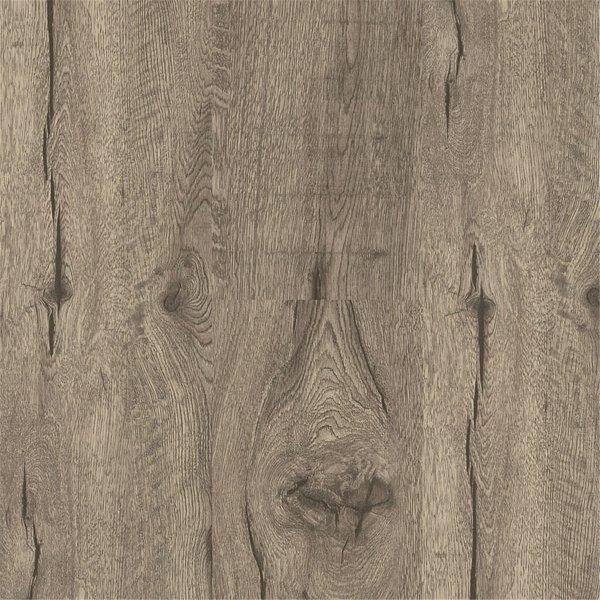 Tarkett Long Boards Heritage Grey Oak 1-Stav