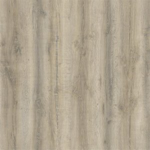 Tarkett SoundLogic Craft Oak Granite