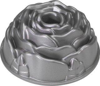 Nordic Ware Kakeform Rose