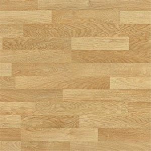 Tarkett SoundLogic Princess Fontainebleau Oak 3-Stav