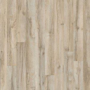 Tarkett SoundLogic Aged Oak 2-Stav