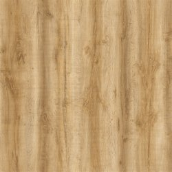 Tarkett Long Boards Craft Oak Gold