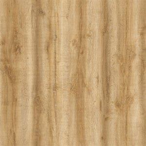 Tarkett Long Boards Craft Oak Gold