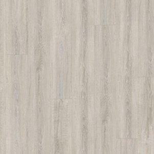 Tarkett Long Boards Moonshadow Light Oak 1-Stav