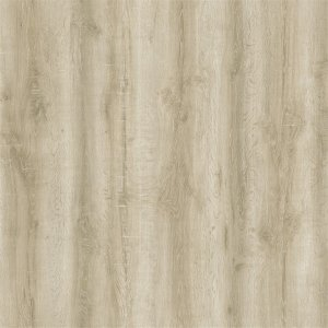 Tarkett Long Boards Craft Oak Clay