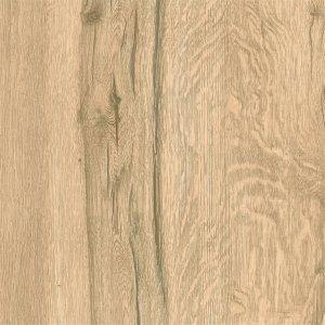Tarkett Long Boards Heritage Royal Oak
