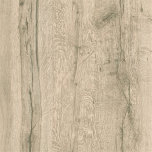 Tarkett Long Boards Heritage Authentic Oak