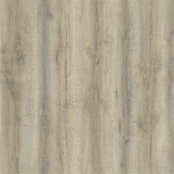 Tarkett Long Boards Craft Oak Granite