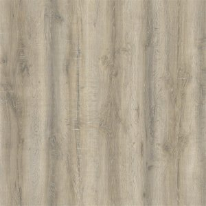 Tarkett Long Boards Craft Oak Granite