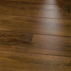 Tarkett Woodstock Mocha Sherwood Oak 1-Stav