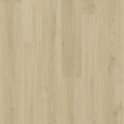 Tarkett Woodstock Soft Cumin Oak 1-Stav