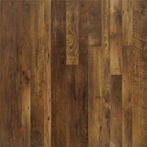 Tarkett SoundLogic Bourbon Oak