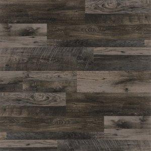 Tarkett SoundLogic Dark Fumes Oak Multistav