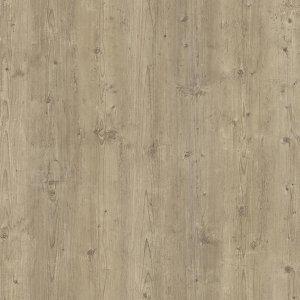 Tarkett SoundLogic Nostalgic Pine 1-Stav