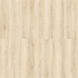 Tarkett SoundLogic Snow Oak 1-Stav