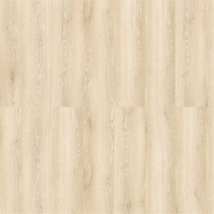 Tarkett SoundLogic Snow Oak 1-Stav