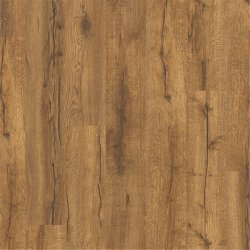 Tarkett SoundLogic Heritage Rustic Oak 1-Stav