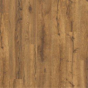 Tarkett SoundLogic Heritage Rustic Oak 1-Stav