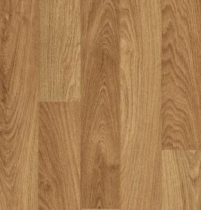 Tarkett SoundLogic Broceliande Brown Oak 2-Stav