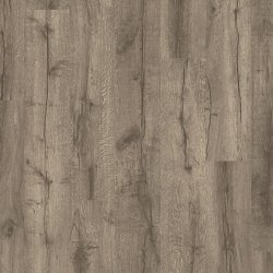 Tarkett SoundLogic Heritage Grey Oak 1-Stav