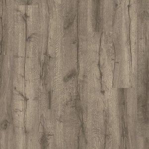 Tarkett SoundLogic Heritage Grey Oak 1-Stav