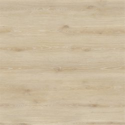 Tarkett SoundLogic Melody Oak Cream