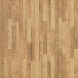 Tarkett SoundLogic Brushed Oak 3-Stav